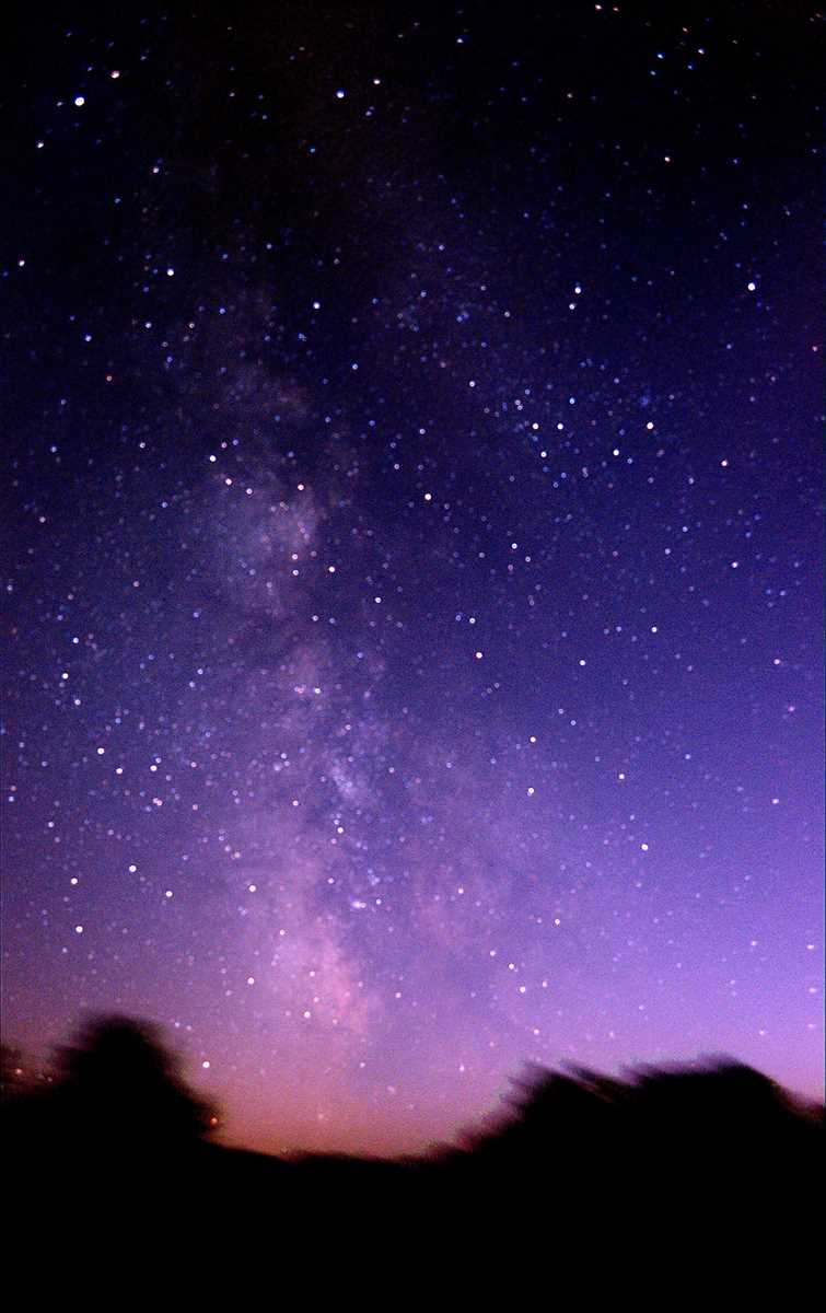 What S The Best Lens For Capturing Milky Way Getting