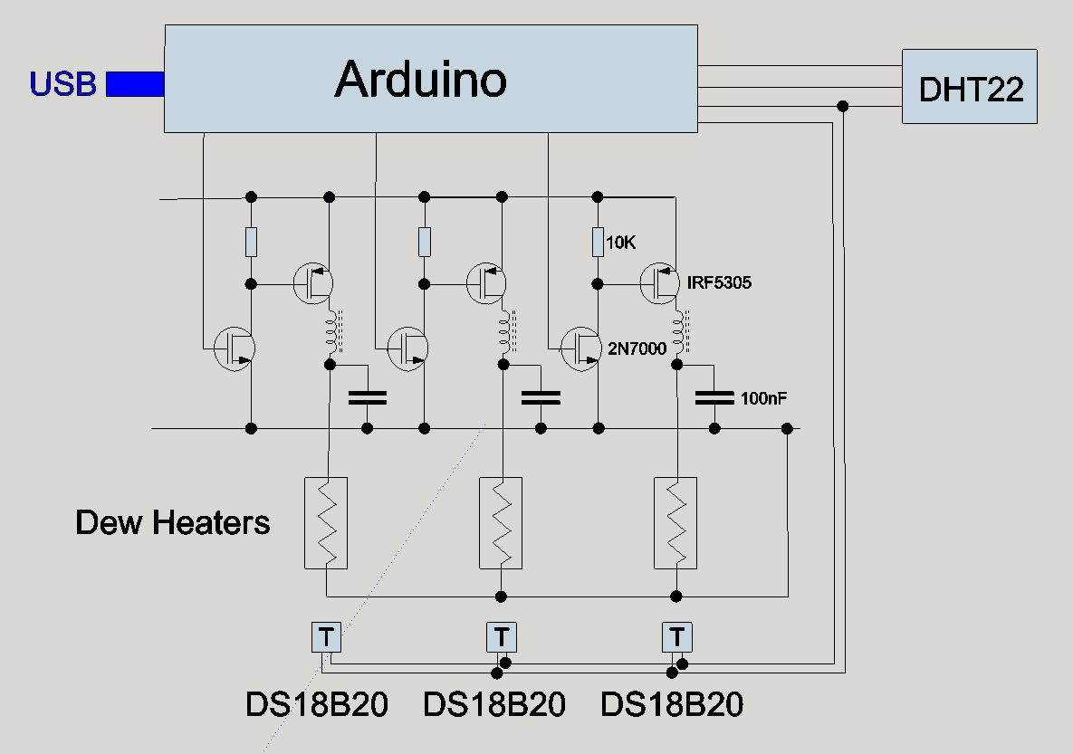 3073701 71 Wiper Door Opens also 216557 Overload Heater Size Chart additionally Watch together with Arduino Relay Control With Johnny Five together with Watch. on 12 relay wiring diagram