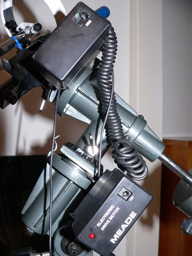 Auto Guiding Via An Old Meade Autostar Starfinder Diy Astronomer To Usb Wiring Diagram Post 24562 133877549792 Thumb