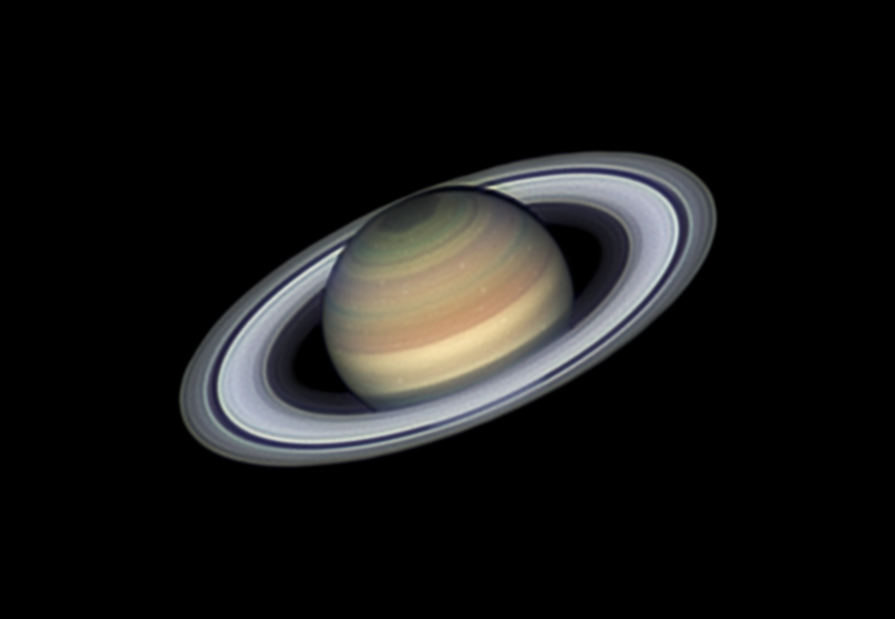 Good Amateur astronomy saturn remarkable