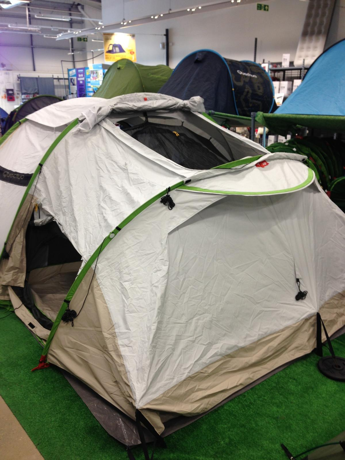post-12157-0-56031700-1370420612_thumb.j & I saw this tent and thought of us - The Astro Lounge - Stargazers ...