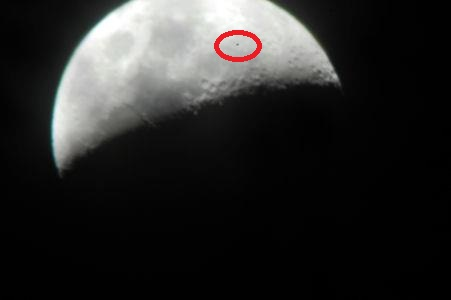 Cleaning my telescope getting started general help and advice