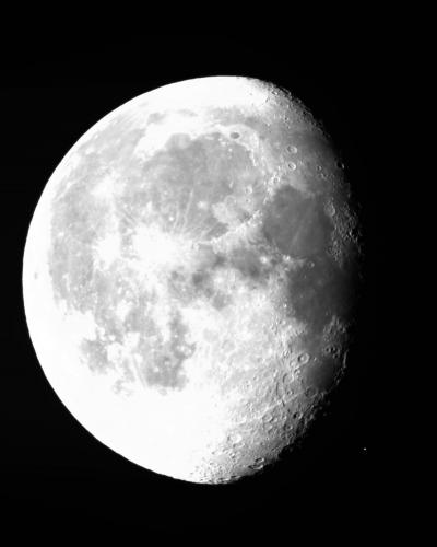 Lunar occulation 22nov2013.jpg