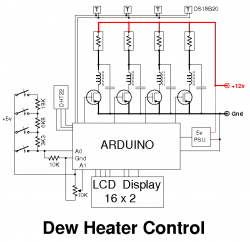 Icicle Light Wiring Diagram likewise Jacuzzi Pump Motor Replacement as well Reversing Valve Wiring additionally High Low Thermostat Wiring besides Aprilaire Humidifier Diagrams. on wiring diagram for humidifier