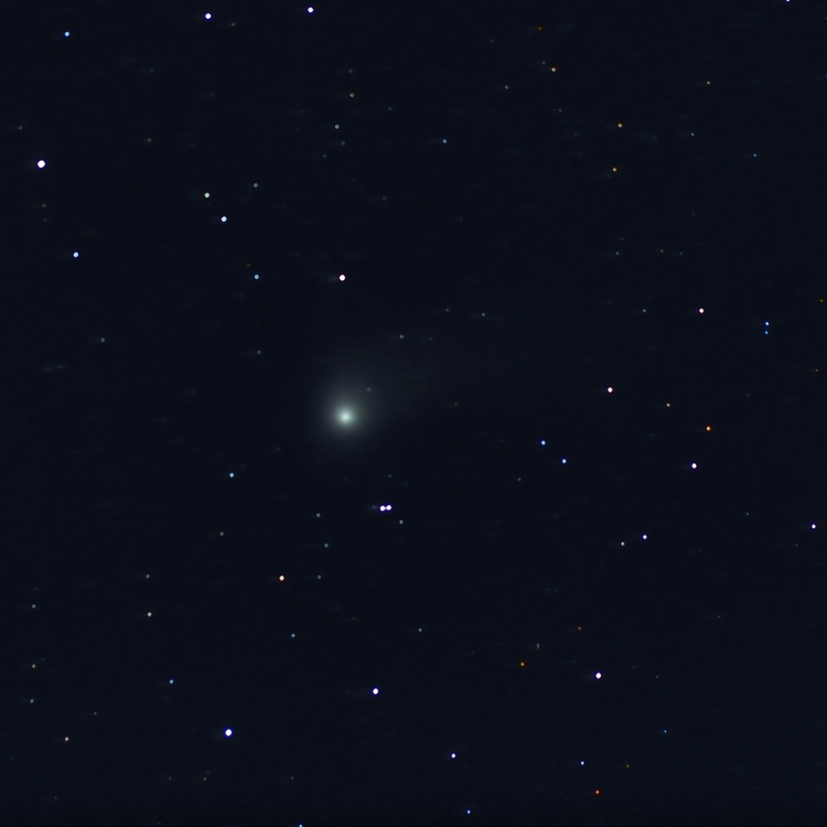Comet Catalina 19th Jan 2016.png