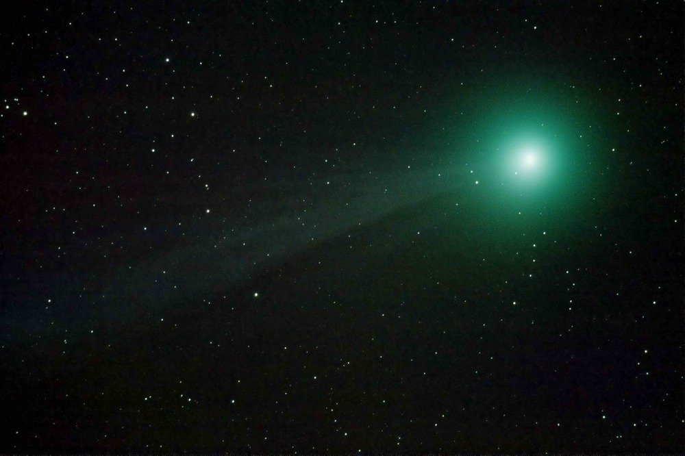 05_Lovejoy-13.1.15-10x30s.thumb.jpg.d9e3