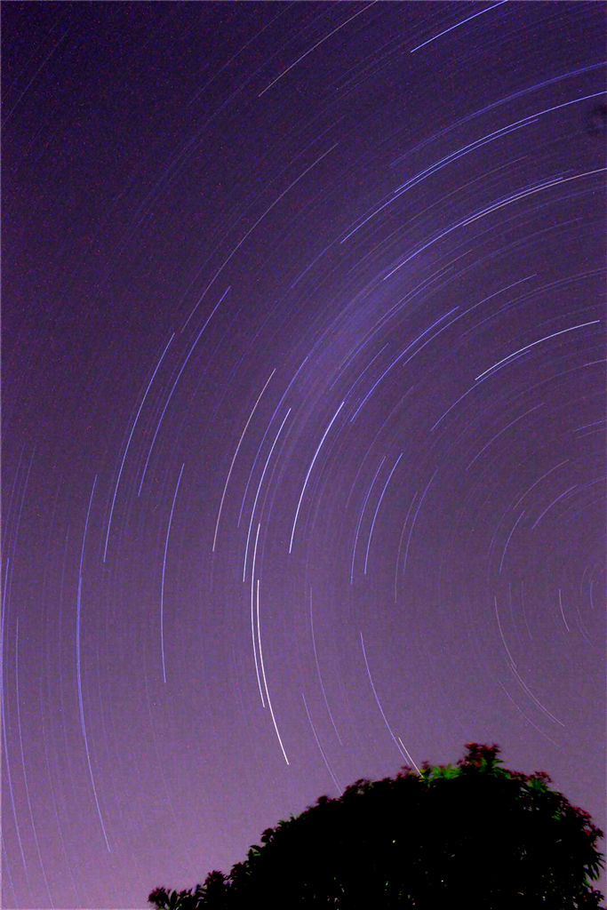 Southern Cross with Dark Frame Test.png