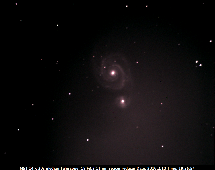M51-2016.2.10-19.35.54stacked14.png