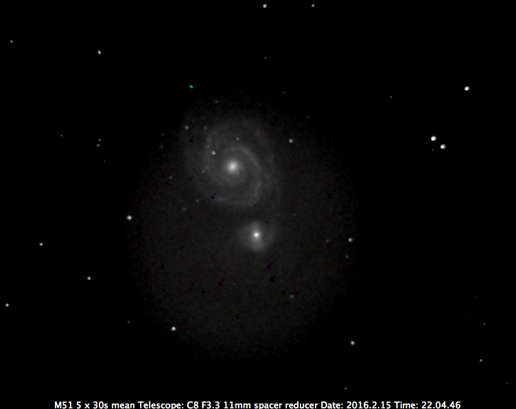 M51-2016.2.15-22.04.46.png