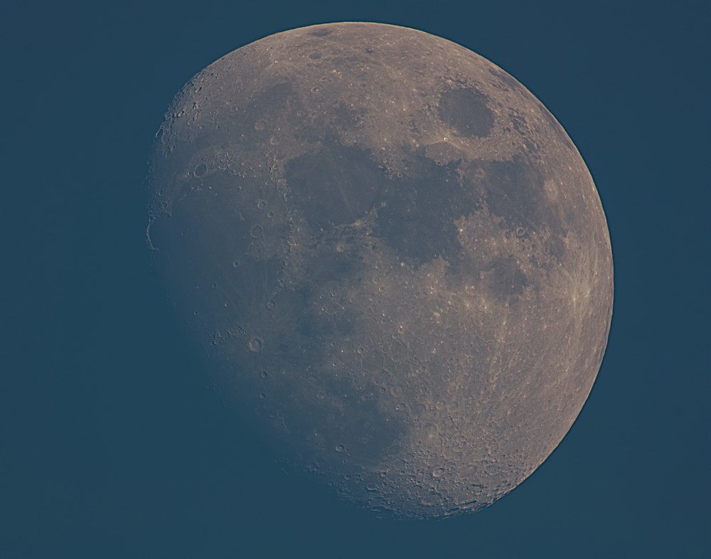 56e31221733df_afternoonmoon.18-2-16.16.0