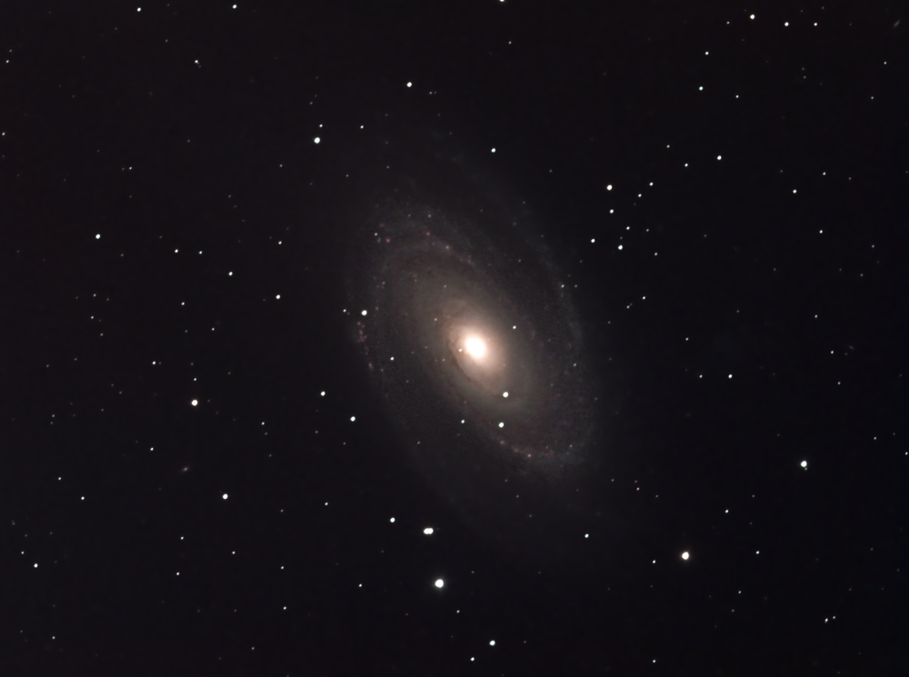 M81 PNG.png