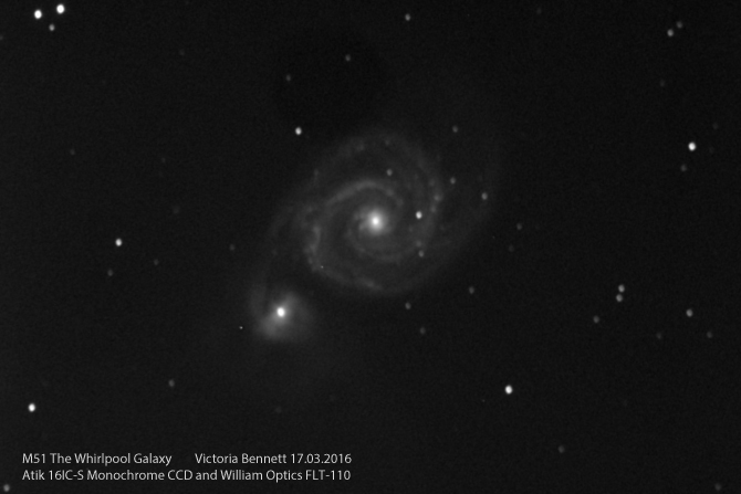 M51The Whirlpool Galaxy 17.03.2016.jpg