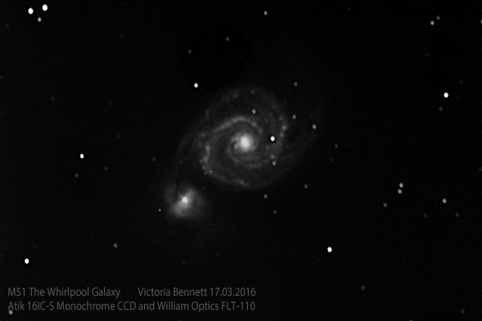 M51 The Whirlpool Galaxy 17.03.2016 (2).jpg