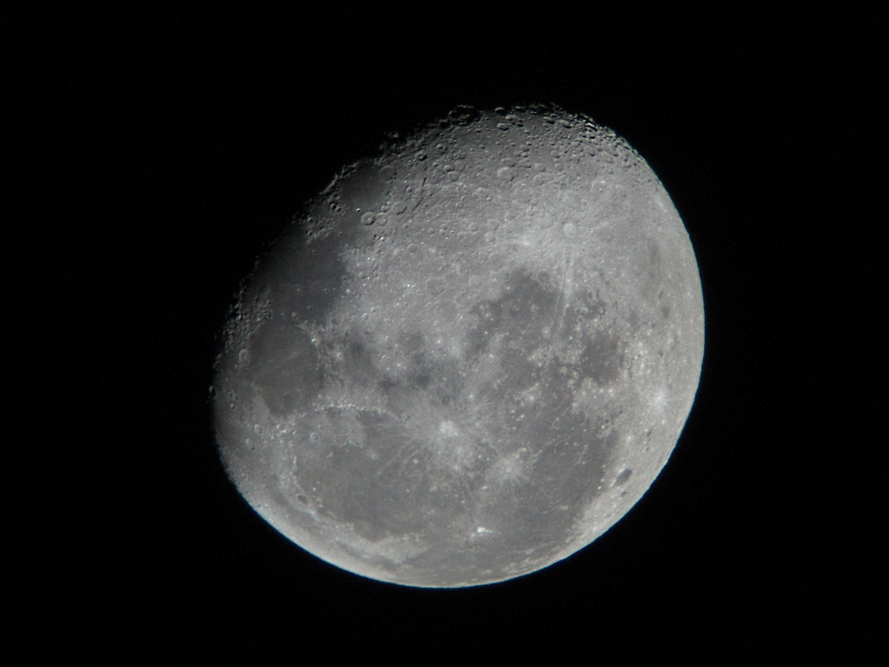 Lunar Afocal 20mm Orion Expanse Tasco 60mm Fujifilm 10mp Final 60percent.png