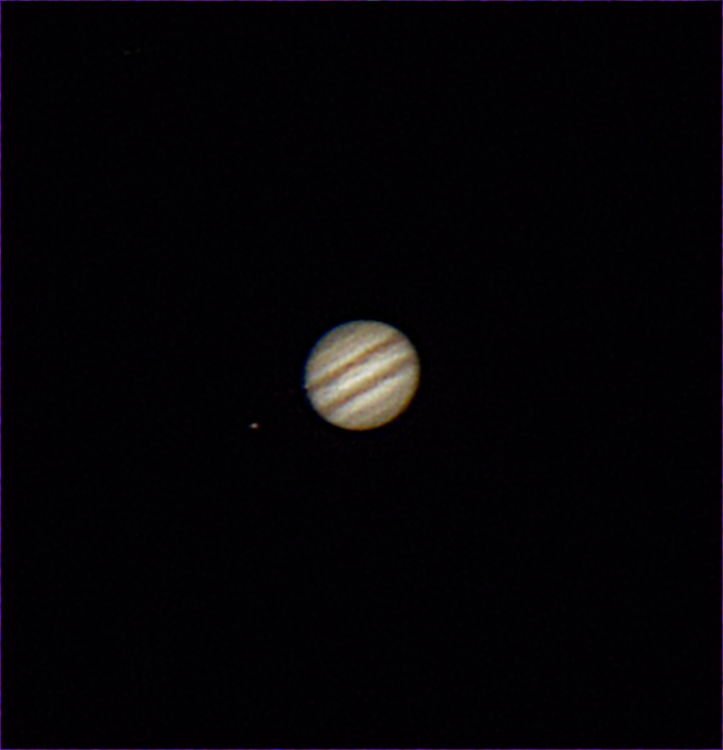 Jupiter_pipp_g3_ap37_Drizzle30_RS.png