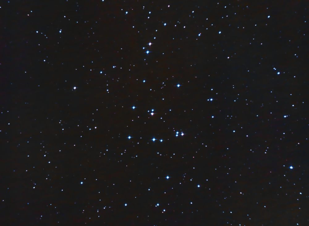 M44_2.png