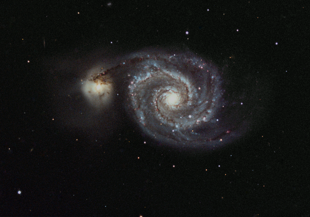 M51-TEST4.png