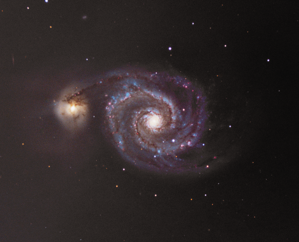 M51-Test-7.png