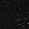 56dcbcea36aec-M35Widefieldflatspikes.png