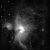 M42TheOrionNebula.png
