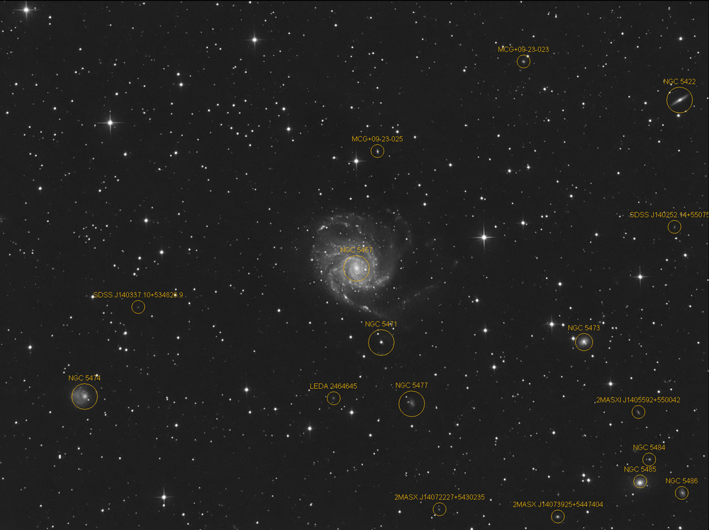M101-annotated.jpg