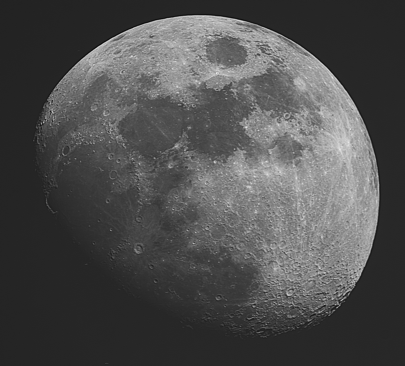 moon17-4-1619.30.35bnw.png