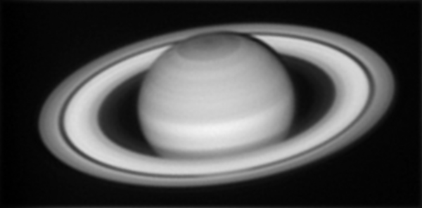 saturn ir1-2016-05-05-1457_7-IR685nm_g4_ap17-r6.jpg