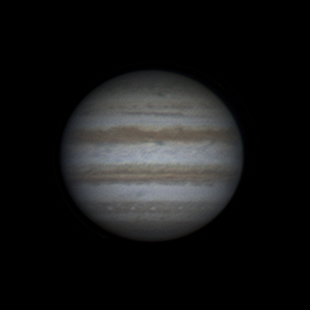 jupiter sct layer 2.png