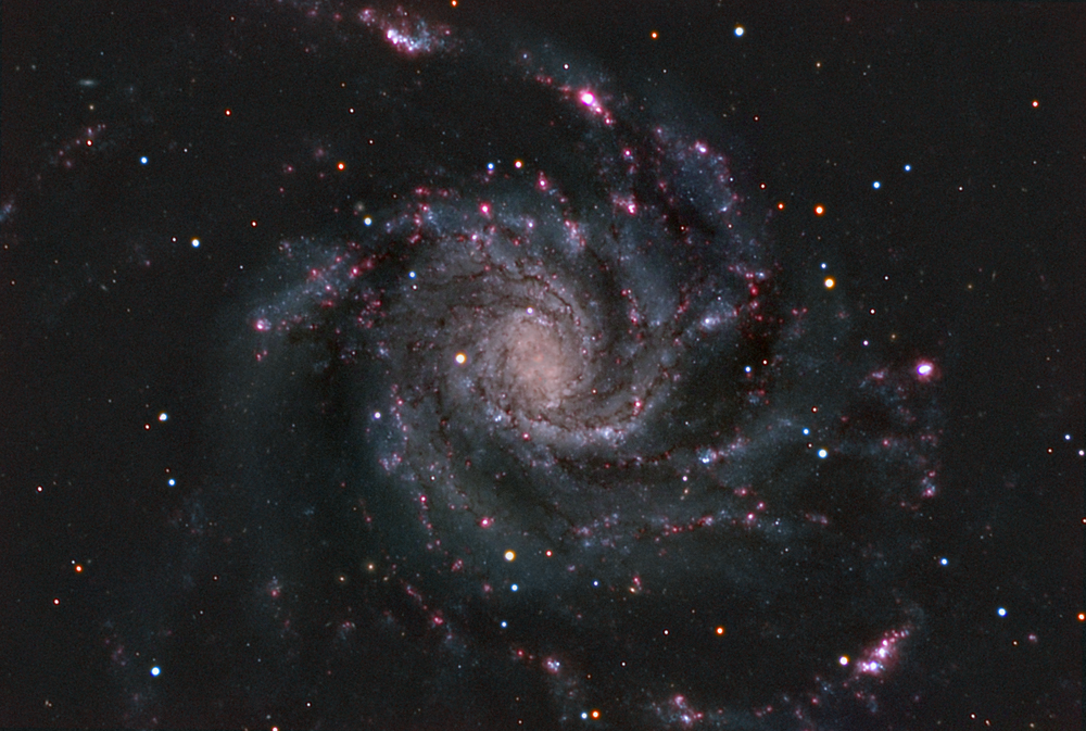 Cropped_GradientXterminator-M101-Finished-60%-HA.png