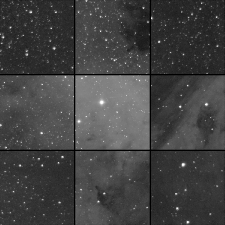 ngc7000_mosaic at 76mm from tilt adapter.png