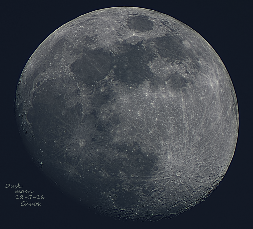 moon 18-5-16 21 col dusk.png