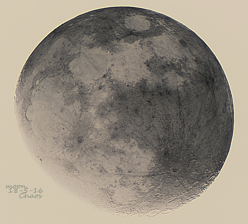 moon 18-5-16 21 colinvert.png