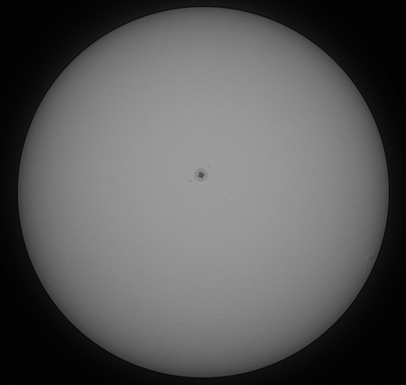 sol 20-5-16 09.45 bnw.png
