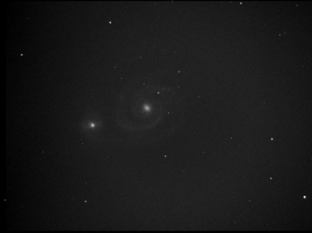 M51+OIII_Stack_60x5s_350G_f3.4_PS.jpg