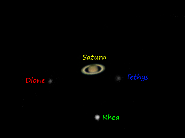 S3 Final With Moons Labelled.png