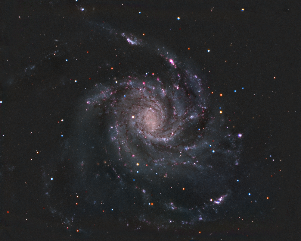 M101-Finished.png