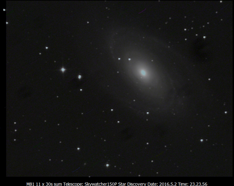 M81_2016.5.2_23.23.56.png