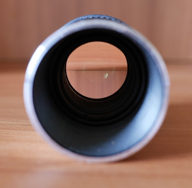 eyepiece for sale