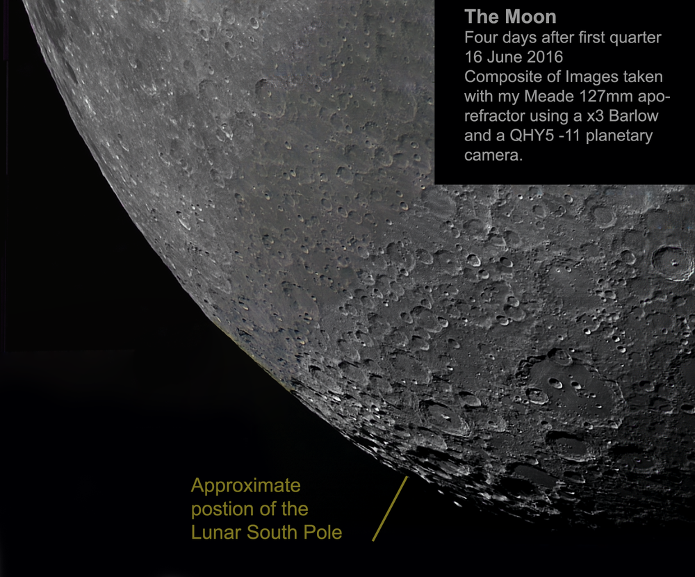 The Lunar South Pole.png