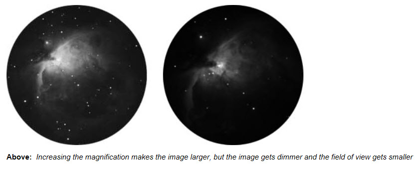 M42_in_different_mag.jpg
