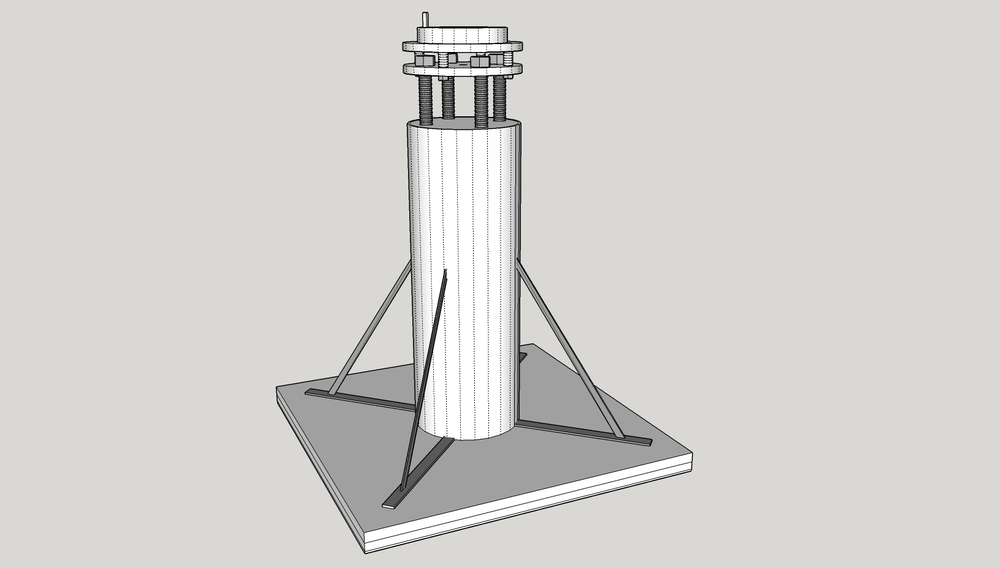 Pier-8in-top-plate1.png