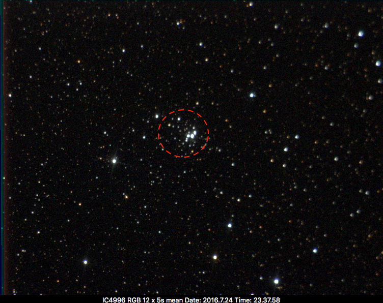 IC4996.RGB_annot.png
