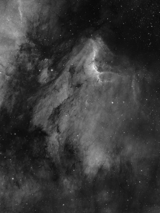 IC5070_200716.png