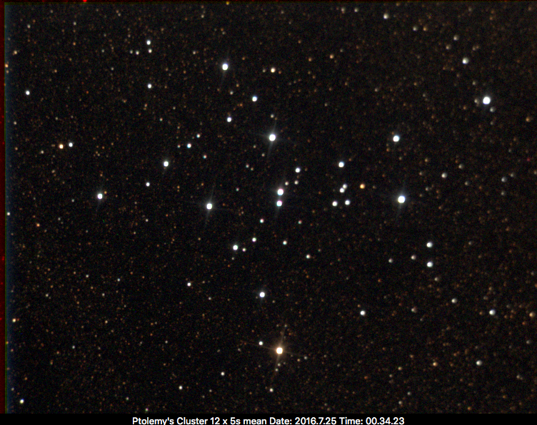 Ptolemy.s.Cluster_2016.7.25_00.34.23.png