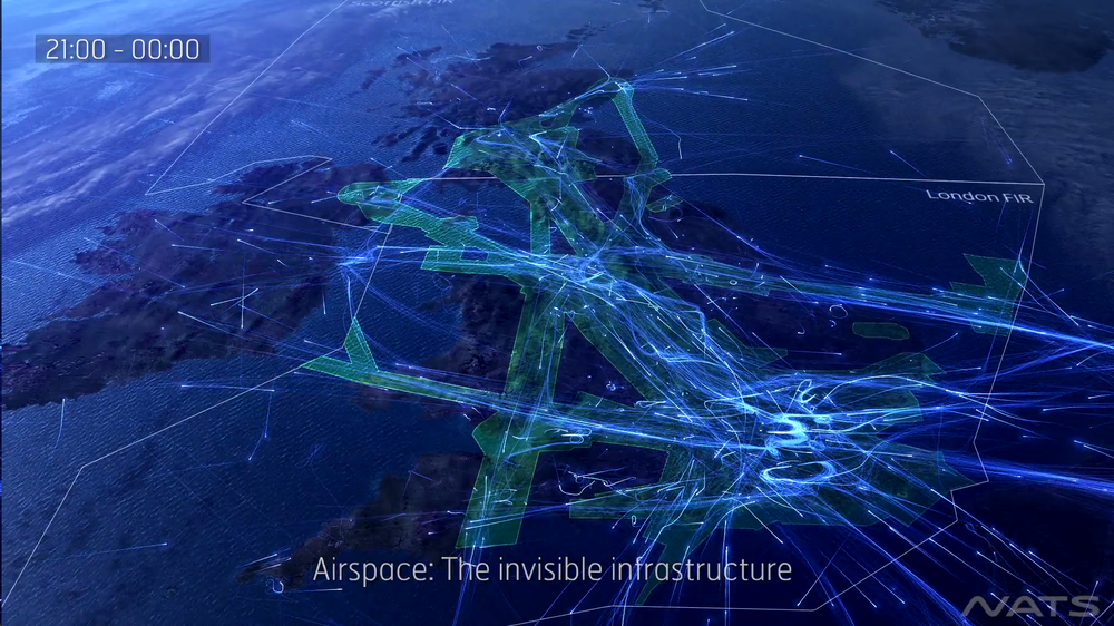 Typical UK Air Traffic.png