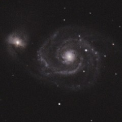 AVX GoTo Telescope Control in Starry Night - Discussions - Software
