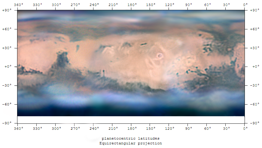 mars projection map-final.png