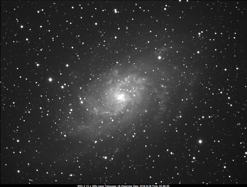 M33.2_2016.8.28_02.06.50.png