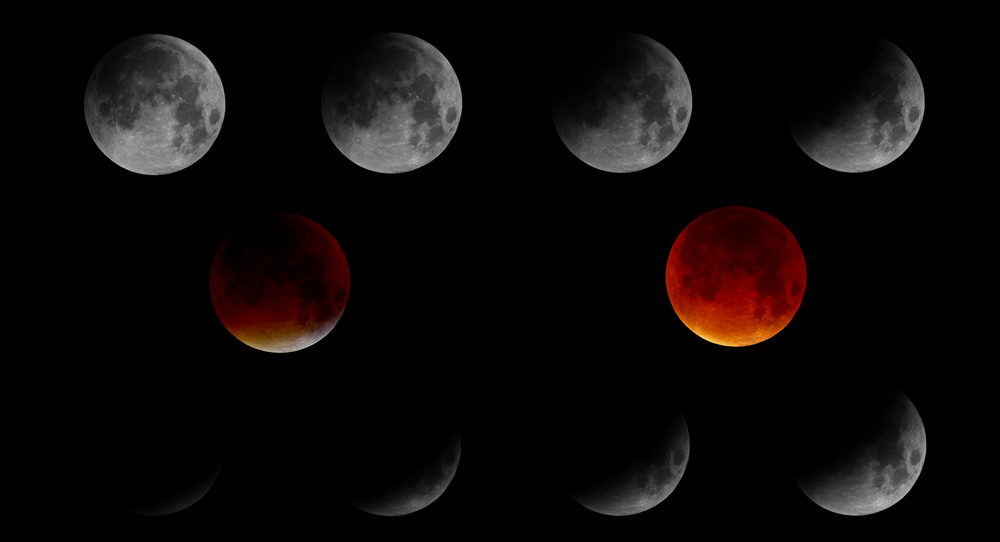Eclipse in stages BIG  .jpg