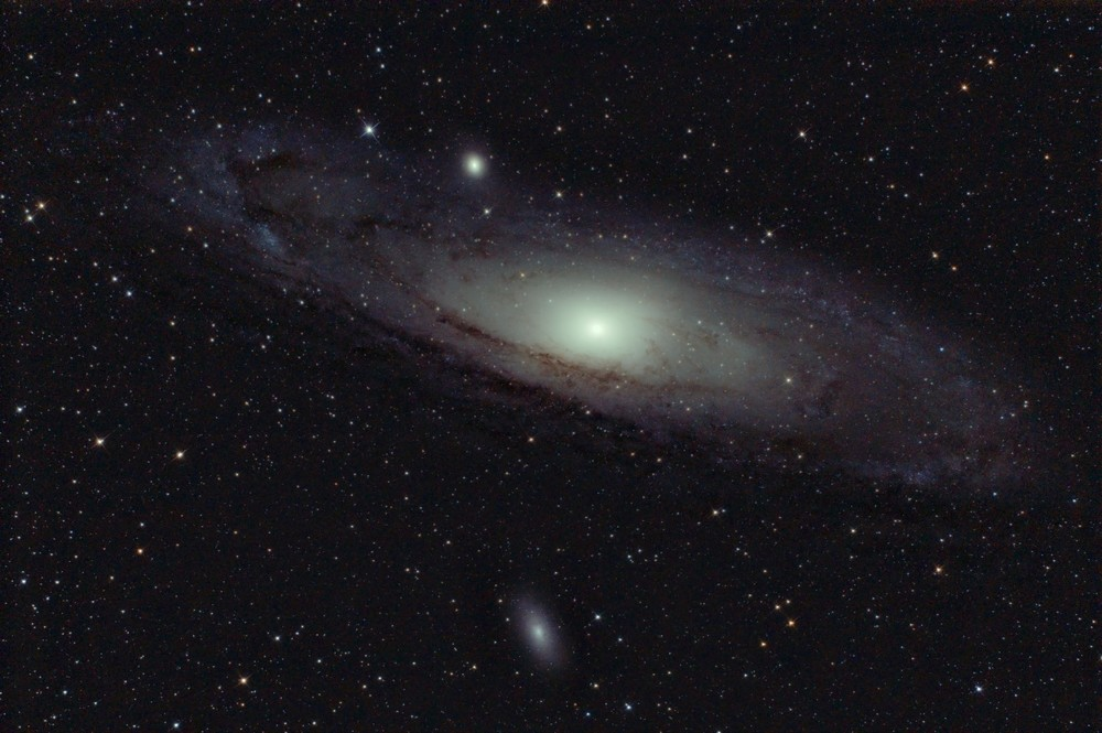 M31 2nd Try Gradient Xterminator Reduce Bloat 100pct Crop.jpg